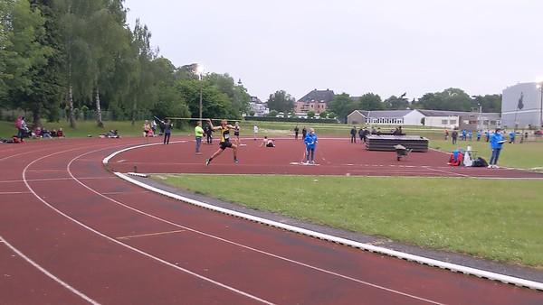 2021-06-23 Hannut
