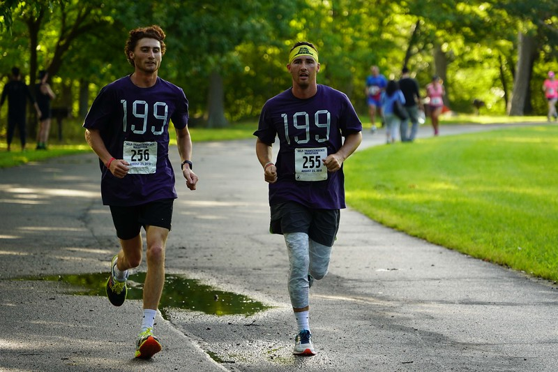 Rockland_marathon_run_2018-56.jpg