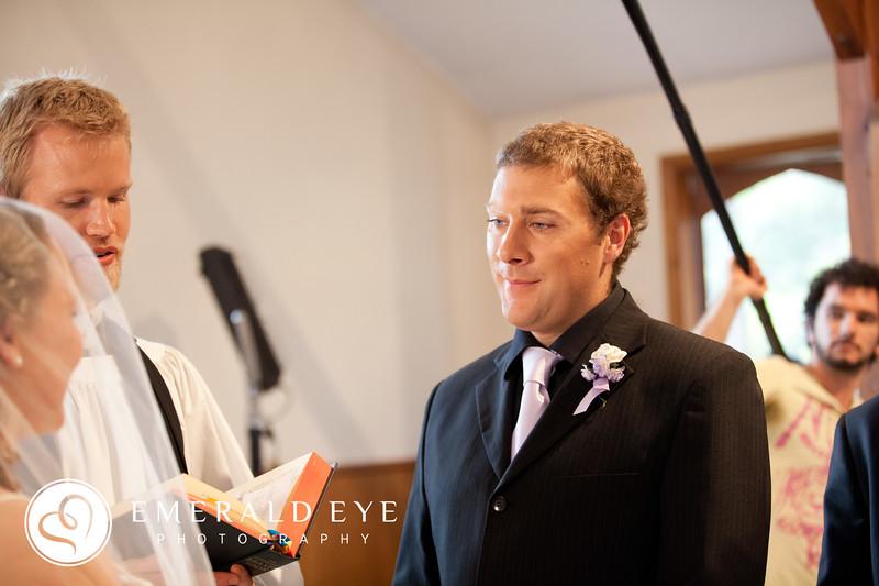 weddingmovie-108.jpg