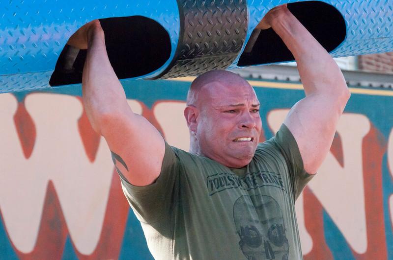 TPS Strongman 2014_ERF0782.jpg