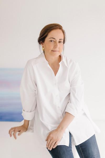Marta Sagardoy