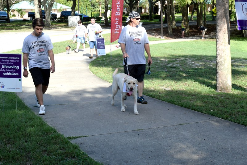 2016 Volusia Co Bark For Life (119).JPG