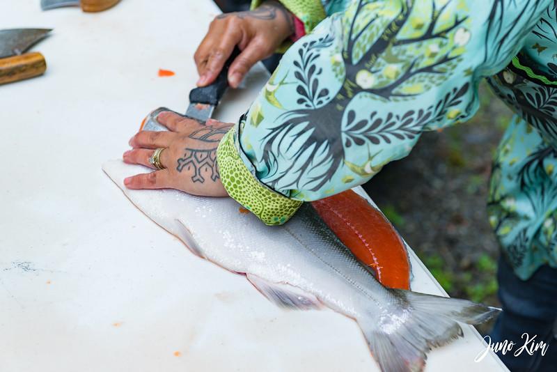 ANHC Fishing Camp-6100204-Juno Kim.jpg