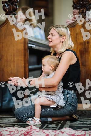 © Bach to Baby 2018_Alejandro Tamagno_Victoria Park_2018-08-15 009.jpg