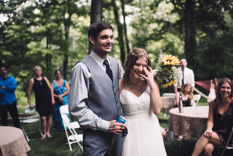 Pittsburgh PA WV Harpers Ferry MD DC Elopement Wedding Photographer - Ford 740.jpg