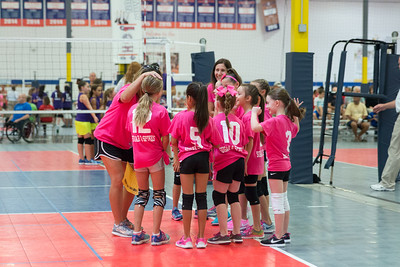 2016-07-16_Volleyball