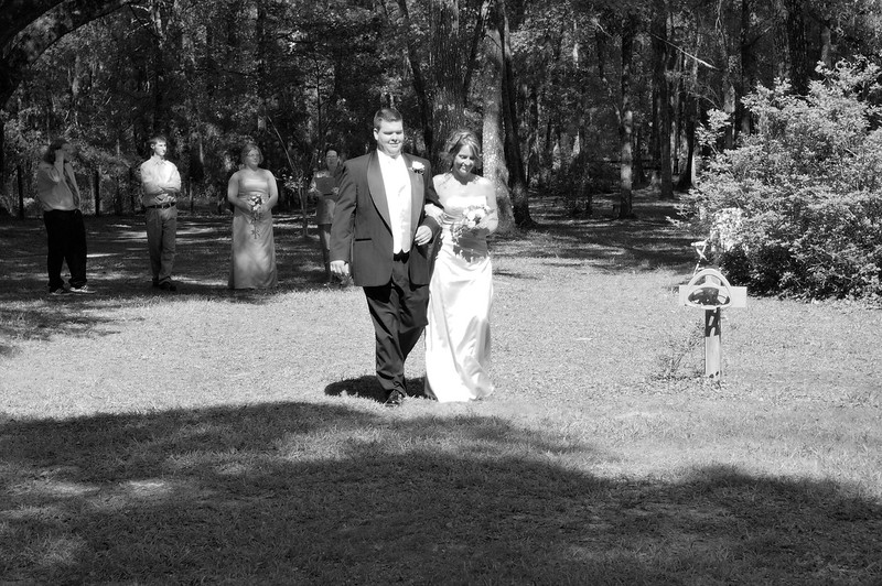 RDD_WEDDING_B&W_PROOF (2).jpg