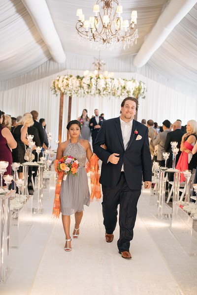 LeCapeWeddings Chicago Photographer - Renu and Ryan - Hilton Oakbrook Hills Indian Wedding -  744.jpg