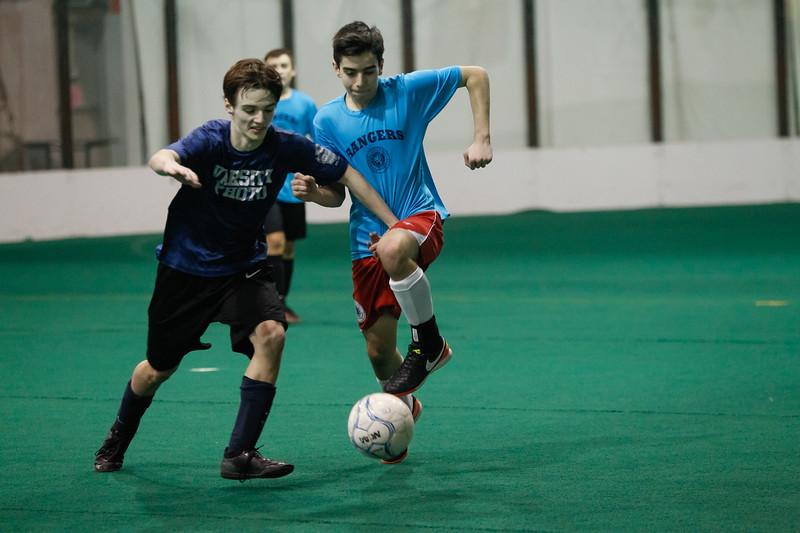 CCC Soccer 2019-02-21-0799.jpg