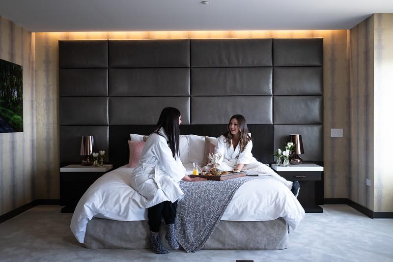 2020-11-06 X Hotel EXP unedited-125.jpg