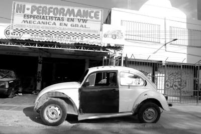 Chichen Itza, Mexico (Jan. 23 2012)