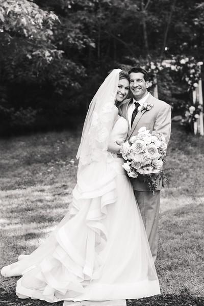 Wedding House High ResolutionIMG_5884-Edit-2.jpg