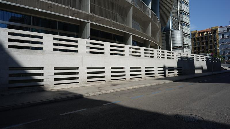 Wizink fuente del ebro MADRID (15).JPG
