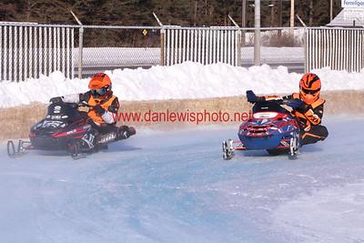 012019 WKSRA World Championship