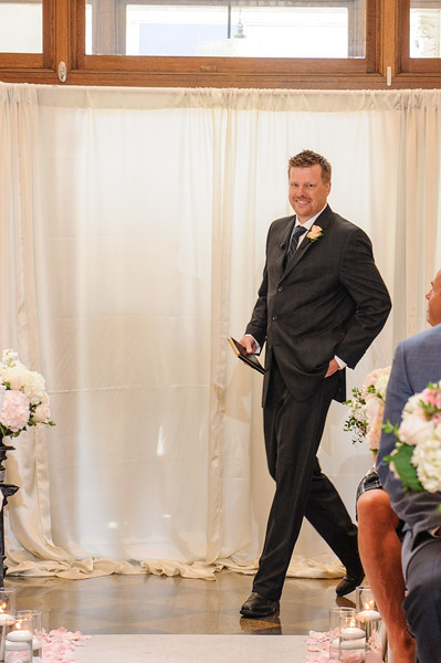 Everett Seattle monte cristo ballroom wedding photogaphy -0077.jpg