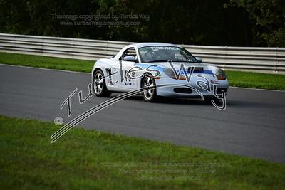 413 Tweed Motorsport