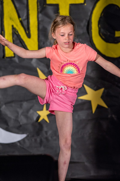 180426 Micheltorenas Got Talent_-356.jpg