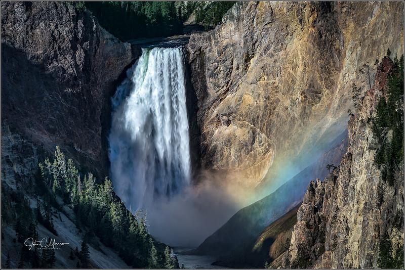 SR3_7112 Yellowstone Falls LPNW.jpg