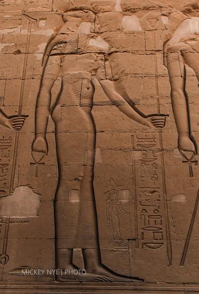 020820 Egypt Day7 Edfu-Cruze Nile-Kom Ombo-6538.jpg