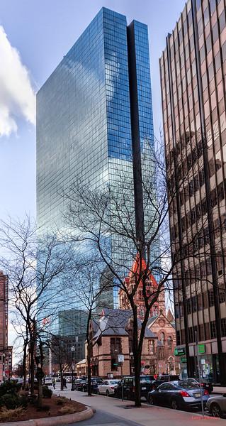 Boston Hancock Building.jpg