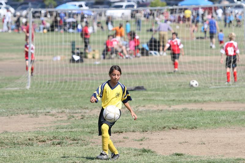 Soccer07Game3_223.JPG