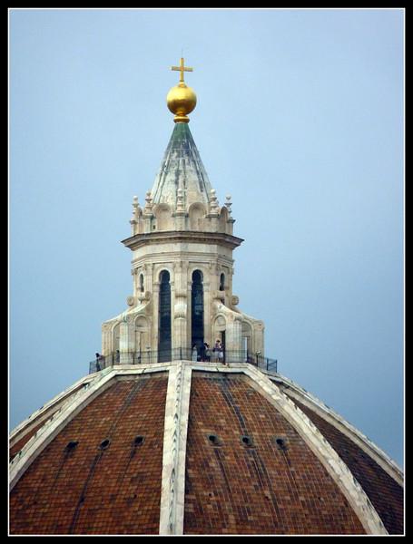 2010-07 Firenze 528.jpg