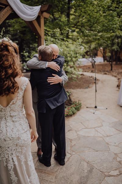 2018-05-12_ROEDER_JulieSeth_Wedding_ROEDER1_0125.jpg