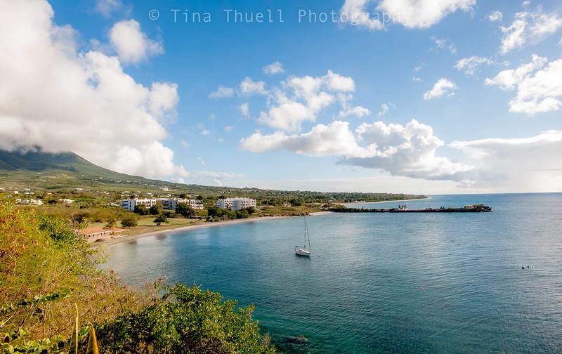 Mt. Nevis Views 3rd Floor
