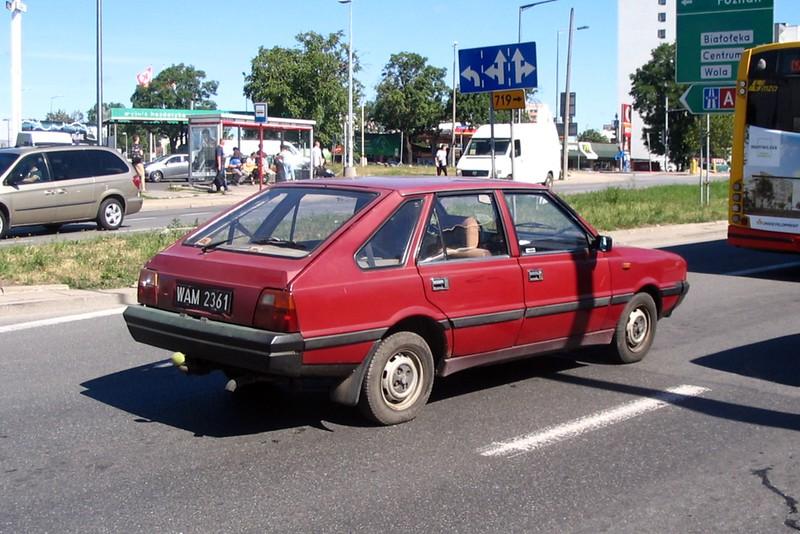 2-polonez-05.jpg
