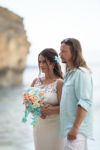 kauai wedding photography-30.jpg