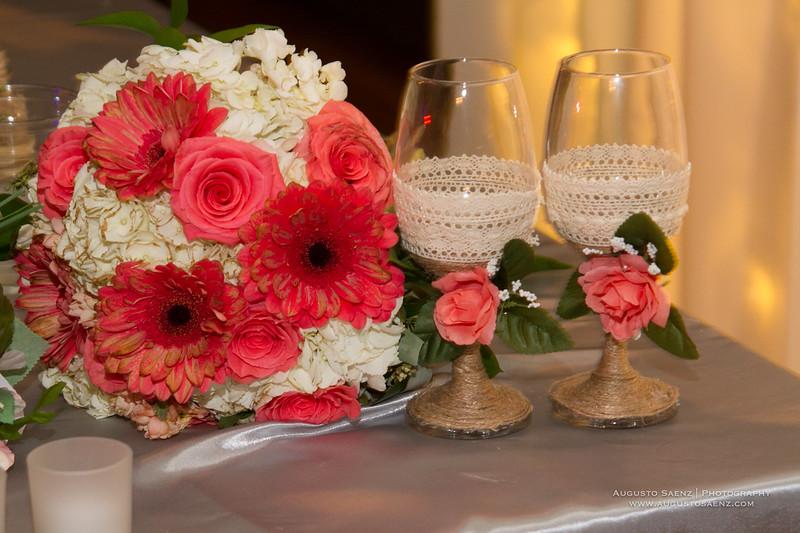 LUPE Y ALLAN WEDDING-9662.jpg