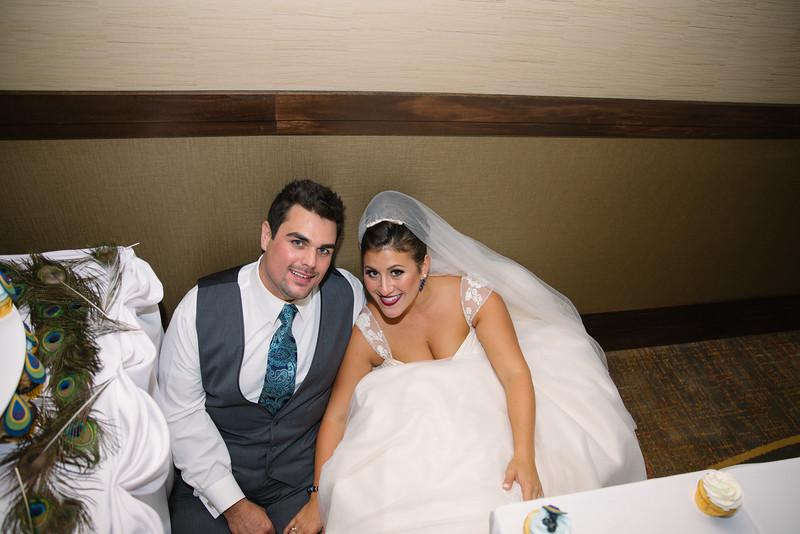 Le Cape Weddings - Jordan and Christopher_A-619.jpg