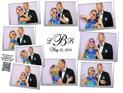 2014-05-10 Lindsay & Ross