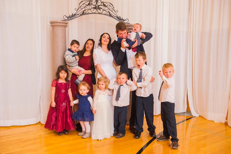john-lauren-burgoyne-wedding-369.jpg