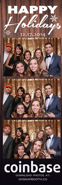 2014-12-17_ROEDER_Photobooth_Coinbase_HolidayParty_Prints_0026.jpg