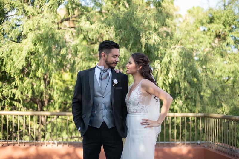 387 Ivette&Raul.jpg