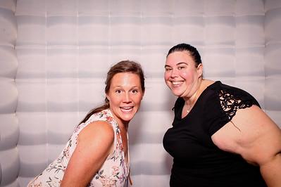 2021.06.04 - Tyler and Sarah's Wedding Photo Booth, Aloft Hotel, Delray, FL