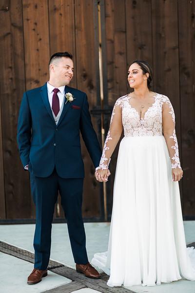 Alexandria Vail Photography Wedding Taera + Kevin 327.jpg