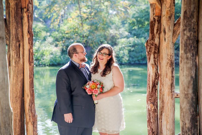 Central Park Wedding - Sarah & Jeremy-29.jpg
