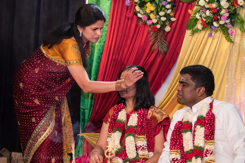 Sriram-Manasa-352.jpg