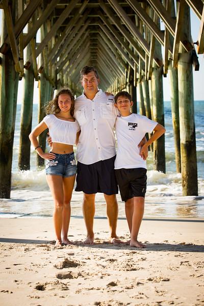 Family photography Surf City NC-196.jpg
