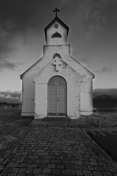 Iceland%2012.jpeg