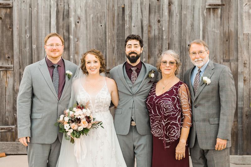 Terez & Ben Wedding-5800.jpg