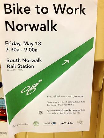 2012-05-14 Norwalk and Leonidas