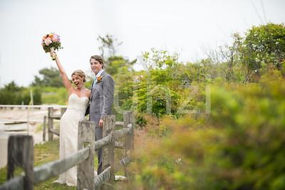 Terry Wedding