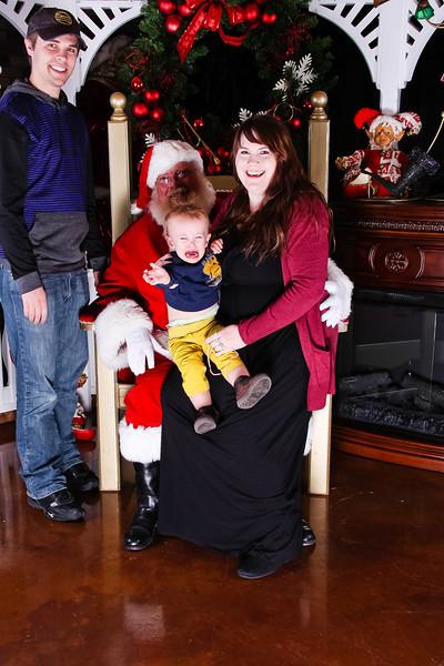 Santa1-2013-168.jpg