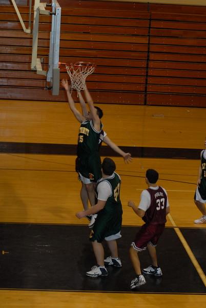 2008-02-17-GOYA- Basketball-Tourney-Warren_057.jpg