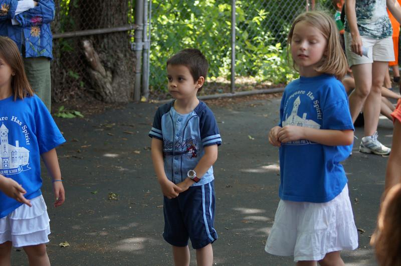 6-8-2012 Field Day at Walnut Square 14.JPG