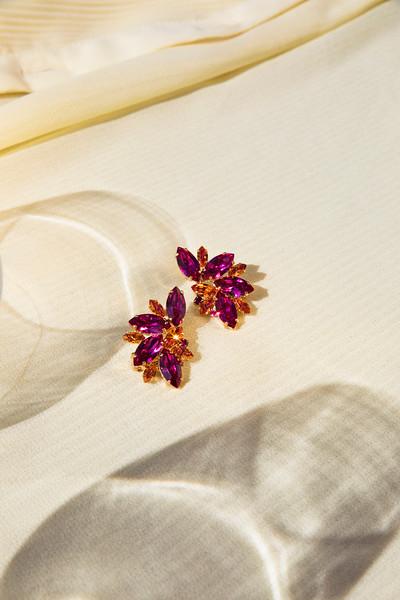 Iris_Earrings.jpg