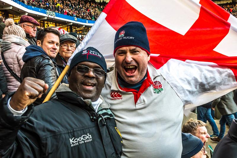 2016-12-03 England v Australia Darran Phillip-0145.jpg